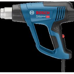 Bosch GHG 23-66 Sıcak Hava Tabancası
