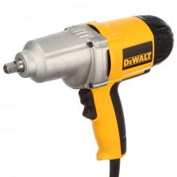 Dewalt DW 292 Elektrikli Somun Sıkma Makinesi