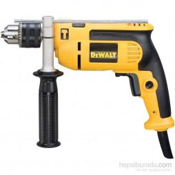 Dewalt DWD024 750 W 13 Mm Darbeli Matkap
