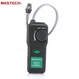 Mastech MS6310 Gaz Dedektörü
