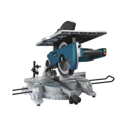 Proter PR 305 Ahşap ve Alüminyum İçin Gönye Kesme Makinesi