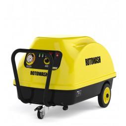 Rotowash SD 2500 TURBO 250 BAR Basınçlı Yıkama Makinesi