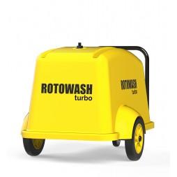 Rotowash ST 1500 TURBO 150 BAR Yıkama Makinesi